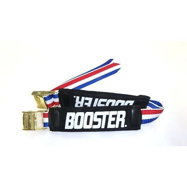 BOOSTER STRAP WorldCup トリコロールLimited