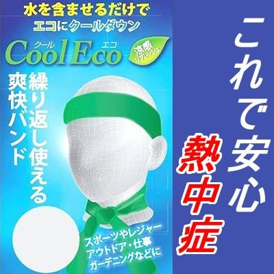クールスカーフ 冷却スカーフ 期間限定今なら送料無料 メーカー再生品 おひとり様1本限り