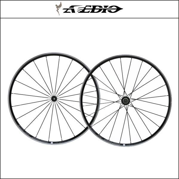 AVEDIO(エヴァディオ)  CX22 【前後セット】|agbicycle