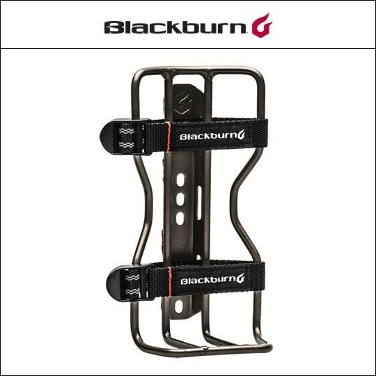 Blackburn ブラックバーン OUTPOST CARGO CAGE アウトポストカーゴケージ  【c_outpost_cargo】|agbicycle