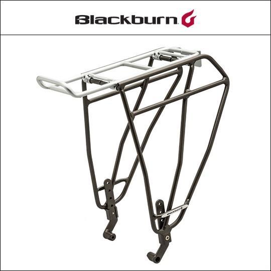 Blackburn ブラックバーン OUTPOST FAT RACK アウトポストファットラック 【r_outpost_fatbike】 agbicycle