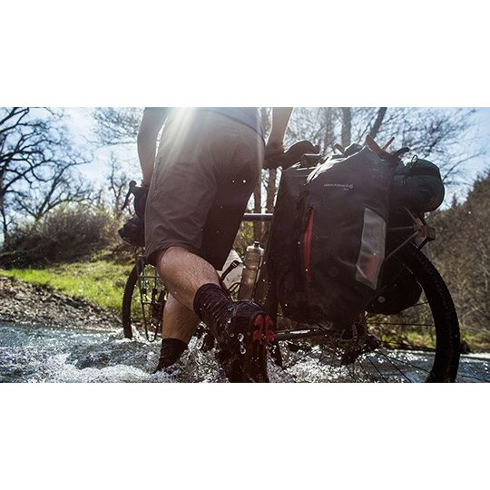 Blackburn ブラックバーン OUTPOST REAR RACK アウトポストリアラック 【r_outpost_rear】|agbicycle|03