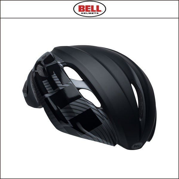 BELL【ベル】  Z20 AERO MIPS Z20 エアロ ミップス ブラック/ガンメタル|agbicycle