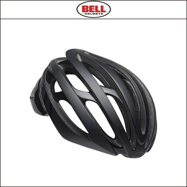 BELL【ベル】  Z20 MIPS Z20 ミップス ブラック|agbicycle