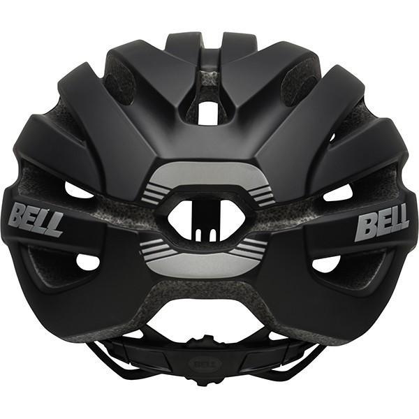 BELL【ベル】  AVENUE アベニュー  ブラック UA agbicycle 03