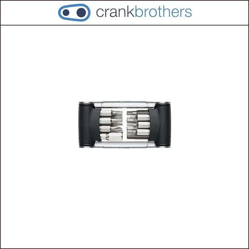 クランクブラザーズ  B-14 ツール|agbicycle