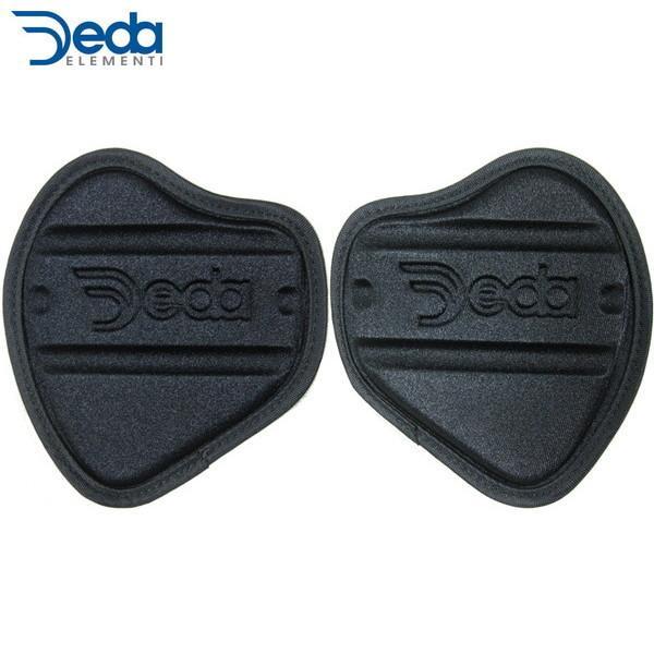Deda/デダ パラボリカ用パッド PAD31 エアロバー(パッド) ・日本正規品|agbicycle