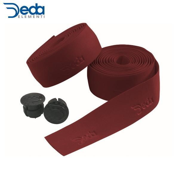 Deda/デダ バーテープ STD Chianti red  TAPE5500 バーテープ ・日本正規品|agbicycle