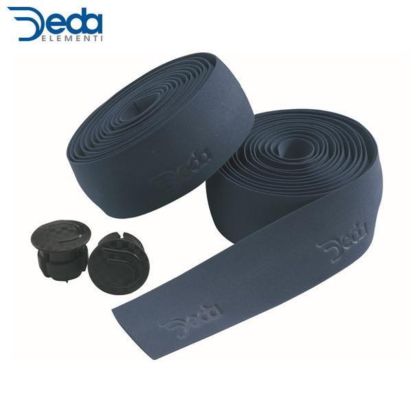 Deda/デダ バーテープ STD Ocean dark blue  TAPE4100 バーテープ ・日本正規品|agbicycle