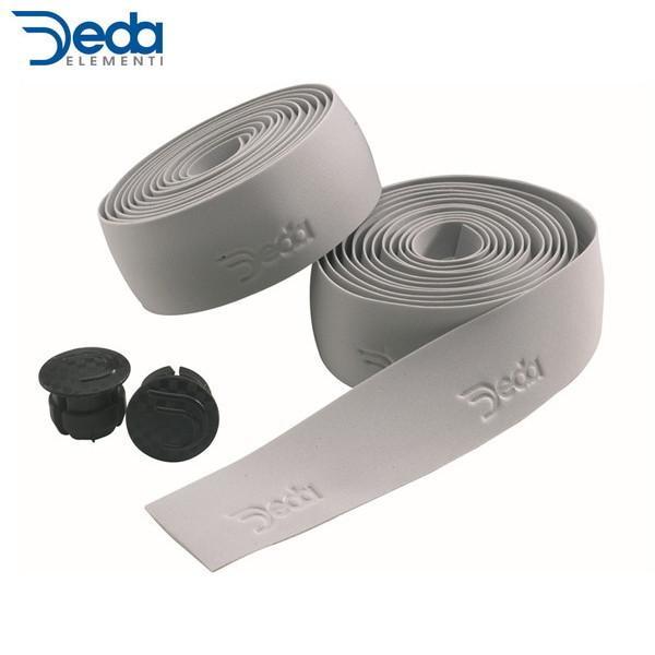 Deda/デダ バーテープ STD Pantegan grey(グレー)  TAPE4500 バーテープ ・日本正規品 agbicycle