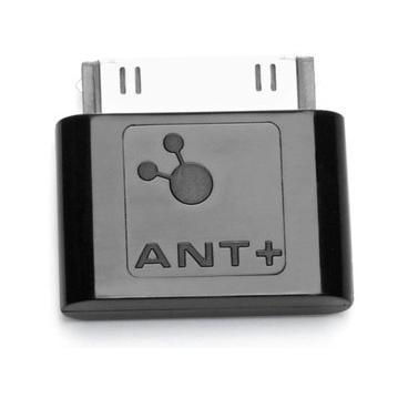 ELITE エリート DONGLE(WAHOO KEY) ANT+ iOS用 ANT+ ドングル[ -2007 ] agbicycle