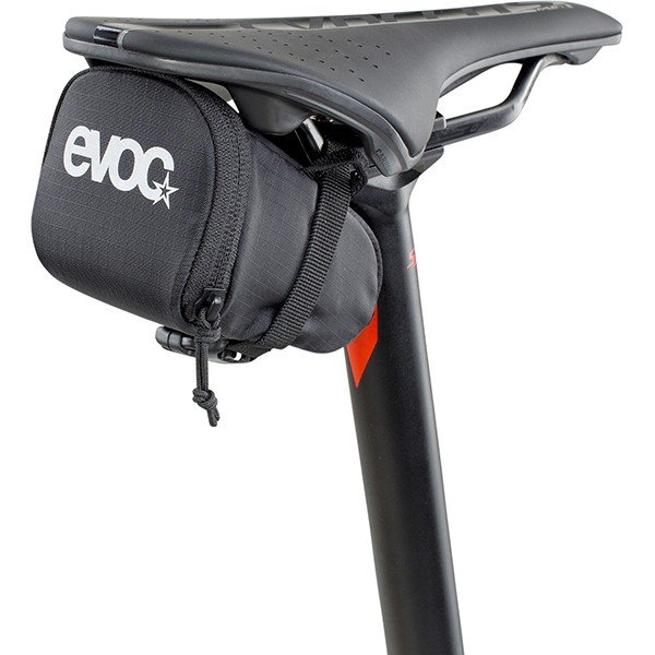 EVOC イーボック  シートバッグ S 0,3L|agbicycle|03