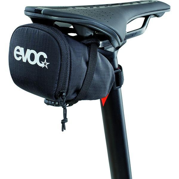 EVOC イーボック  シートバッグ M 0,7L|agbicycle|03
