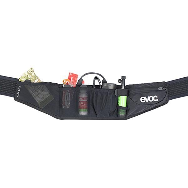 EVOC イーボック  レース ベルト 0,8L agbicycle 03