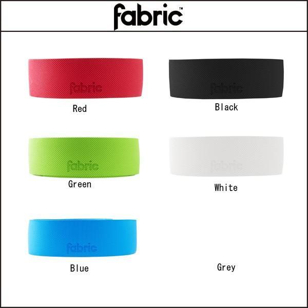 fabric【ファブリック】KNURL TAPE【バーテープ】 agbicycle