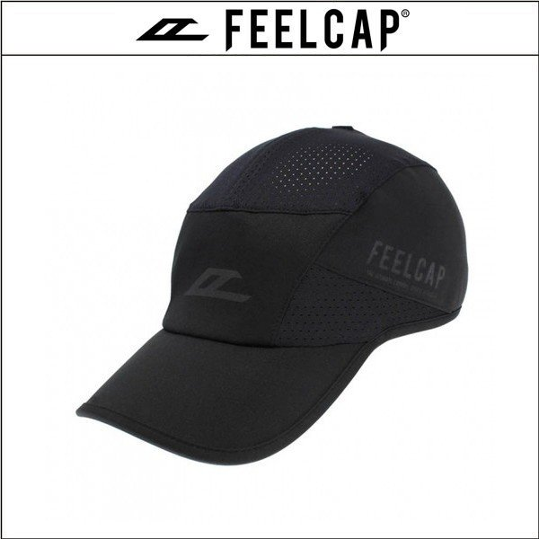 FEELCAP/フィールキャップ  X-HIGH PERFORMANCE CAP 720|agbicycle