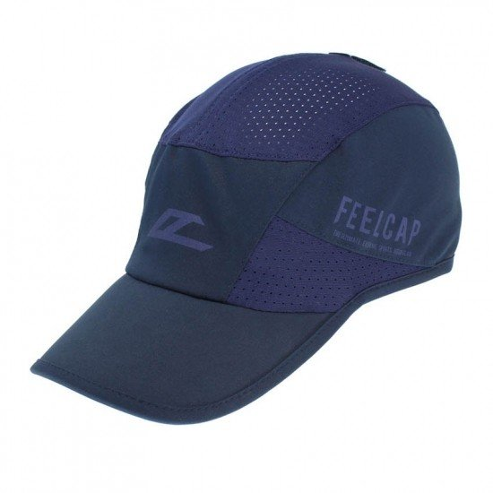 FEELCAP/フィールキャップ  X-HIGH PERFORMANCE CAP 720|agbicycle|02