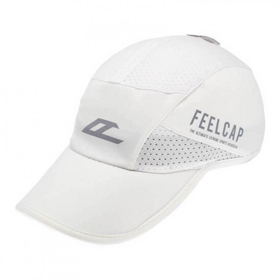 FEELCAP/フィールキャップ  X-HIGH PERFORMANCE CAP 720|agbicycle|03