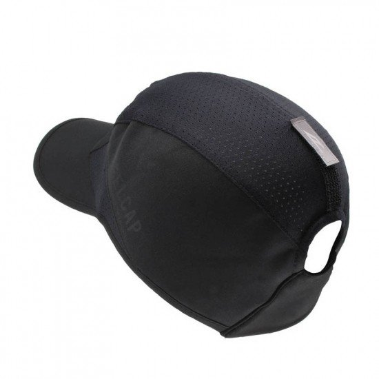FEELCAP/フィールキャップ  X-HIGH PERFORMANCE CAP 720|agbicycle|04