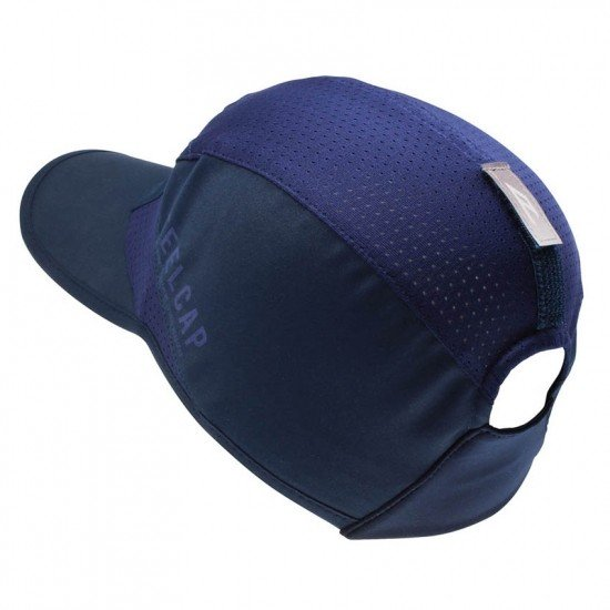 FEELCAP/フィールキャップ  X-HIGH PERFORMANCE CAP 720|agbicycle|05