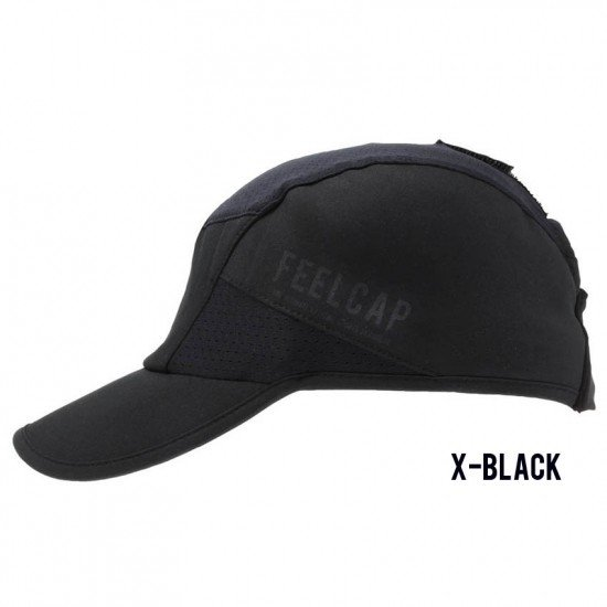 FEELCAP/フィールキャップ  X-HIGH PERFORMANCE CAP 720|agbicycle|07