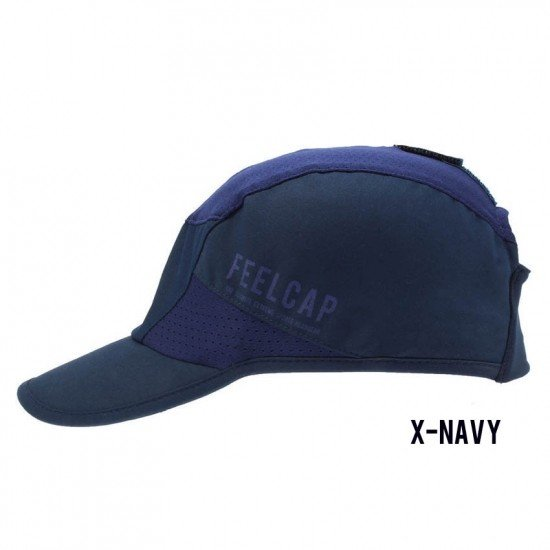 FEELCAP/フィールキャップ  X-HIGH PERFORMANCE CAP 720|agbicycle|08