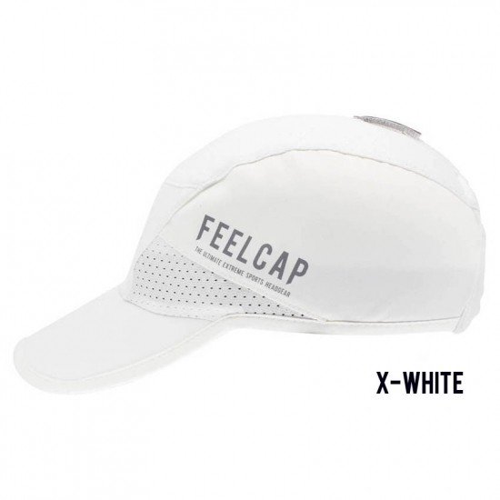 FEELCAP/フィールキャップ  X-HIGH PERFORMANCE CAP 720|agbicycle|09