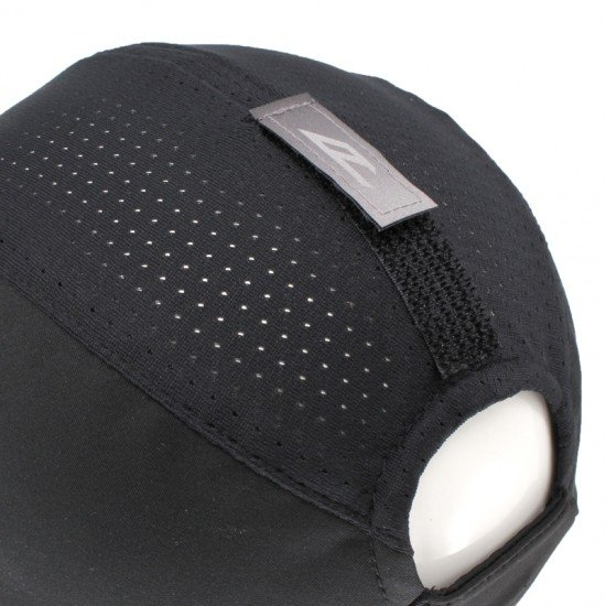 FEELCAP/フィールキャップ  X-HIGH PERFORMANCE CAP 720|agbicycle|10