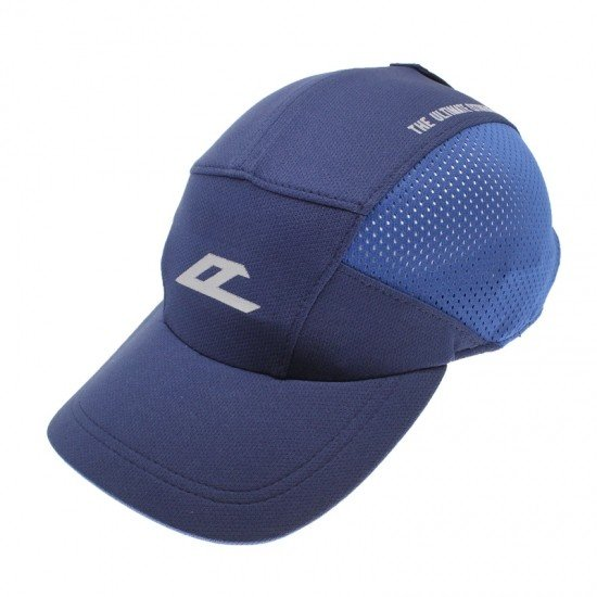FEELCAP/フィールキャップ  SPEED PERFORMANCE CAP 360|agbicycle|02