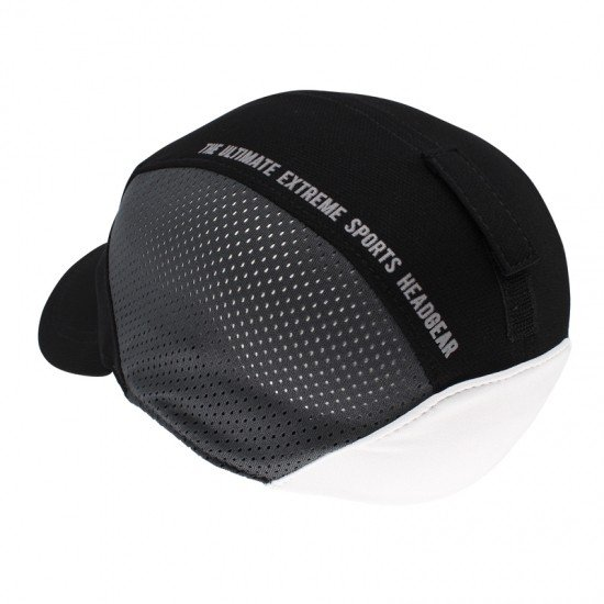 FEELCAP/フィールキャップ  SPEED PERFORMANCE CAP 360|agbicycle|13