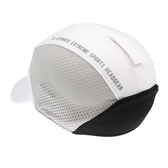 FEELCAP/フィールキャップ  SPEED PERFORMANCE CAP 360|agbicycle|14