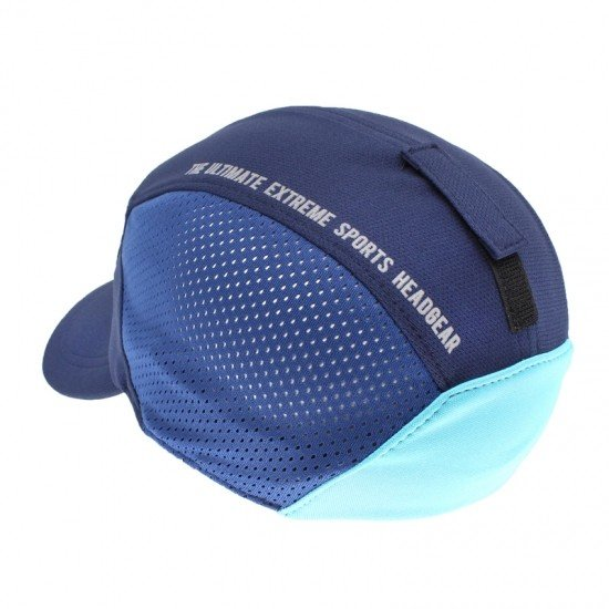FEELCAP/フィールキャップ  SPEED PERFORMANCE CAP 360|agbicycle|15