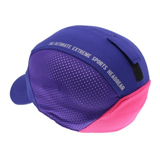 FEELCAP/フィールキャップ  SPEED PERFORMANCE CAP 360|agbicycle|16