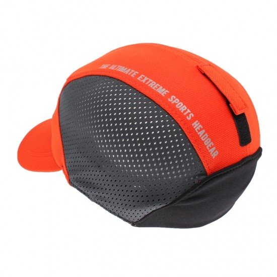 FEELCAP/フィールキャップ  SPEED PERFORMANCE CAP 360|agbicycle|17
