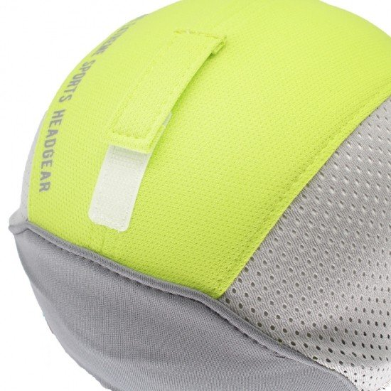 FEELCAP/フィールキャップ  SPEED PERFORMANCE CAP 360|agbicycle|20