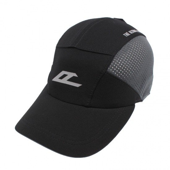 FEELCAP/フィールキャップ  SPEED PERFORMANCE CAP 360|agbicycle|03