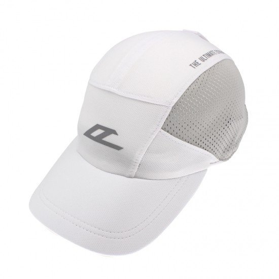 FEELCAP/フィールキャップ  SPEED PERFORMANCE CAP 360|agbicycle|04