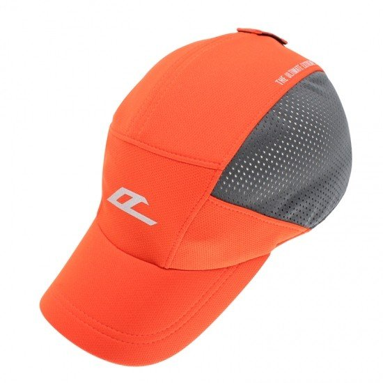 FEELCAP/フィールキャップ  SPEED PERFORMANCE CAP 360|agbicycle|05