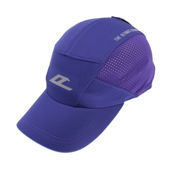 FEELCAP/フィールキャップ  SPEED PERFORMANCE CAP 360|agbicycle|06