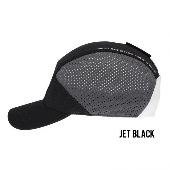 FEELCAP/フィールキャップ  SPEED PERFORMANCE CAP 360|agbicycle|07