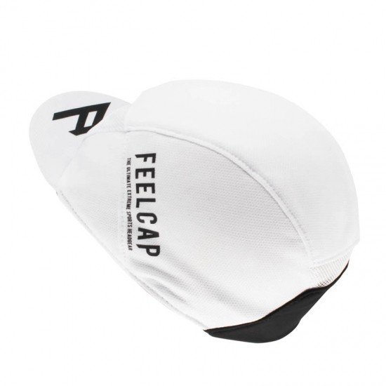 FEELCAP/フィールキャップ  LIGHT WEIGHT EVO CYCLING CAP agbicycle 03
