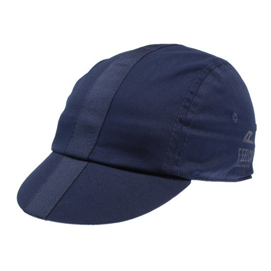 FEELCAP/フィールキャップ  CYCLING JET CITY CAP|agbicycle|11