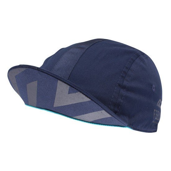 FEELCAP/フィールキャップ  CYCLING JET CITY CAP|agbicycle|12