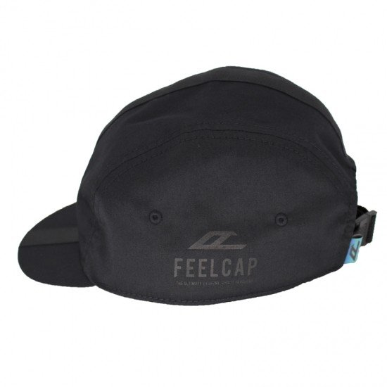 FEELCAP/フィールキャップ  CYCLING JET CITY CAP|agbicycle|05