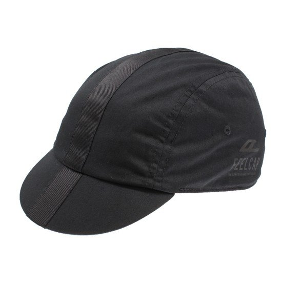 FEELCAP/フィールキャップ  CYCLING JET CITY CAP|agbicycle|07