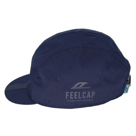 FEELCAP/フィールキャップ  CYCLING JET CITY CAP|agbicycle|09