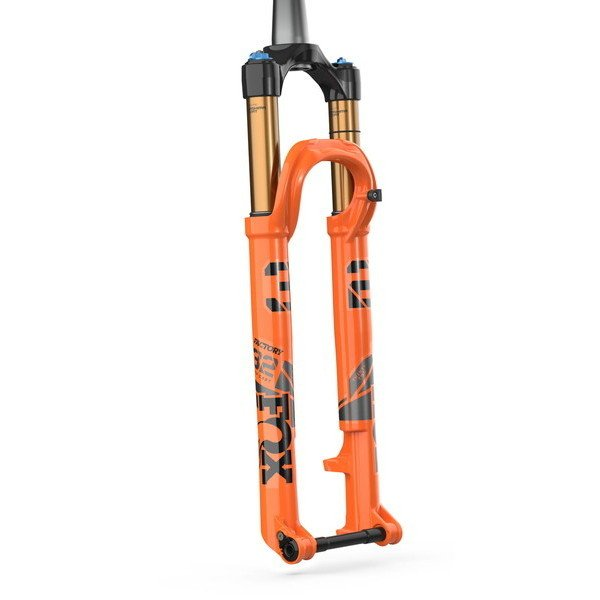 FOX/フォックス 2021 32FLOAT SC 29 100 FIT4 3Pos-Adj Orange KBLT 110 1.5T 51mm   フロントフォーク 2021年モデル|agbicycle|02