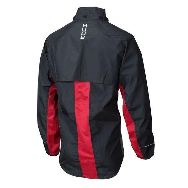 HUUB フーブ HUUB Chimera Jacket - Mens 【HBMR15204】|agbicycle|02