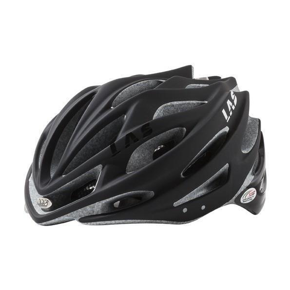 Las【ラス】GALAXY【自転車用ヘルメット】|agbicycle|03