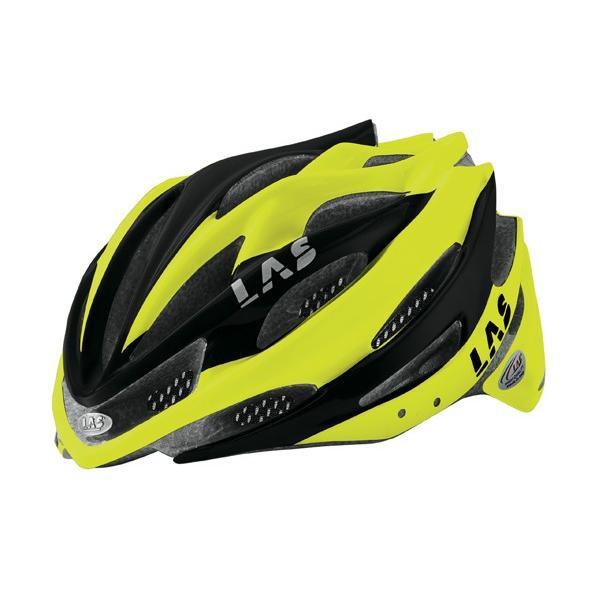 Las【ラス】GALAXY【自転車用ヘルメット】|agbicycle|06